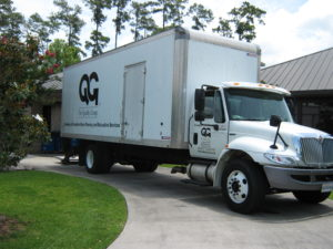 commercial moves made easy