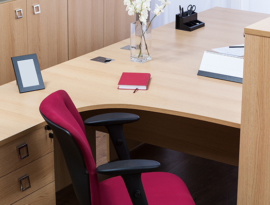 office furniture installation companies New Orleans