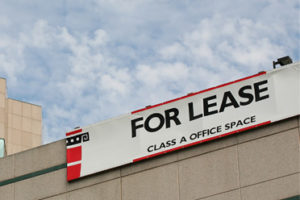 youroffice_lease