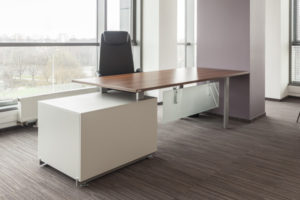 We sell you furniture perfect for your new office