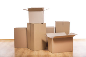 Business relocation companies offer a wide array of services, commercial moving in new orleans
