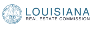 Commercial real estate agents take approved classes by the Louisiana Real Estate Commision