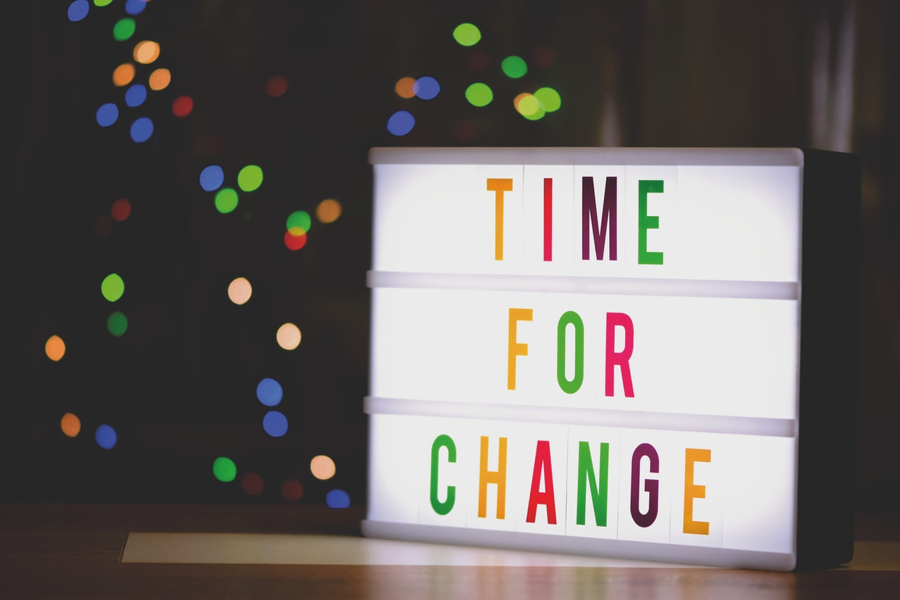 When it's time for change, get the help of an experienced Louisiana office moving company!